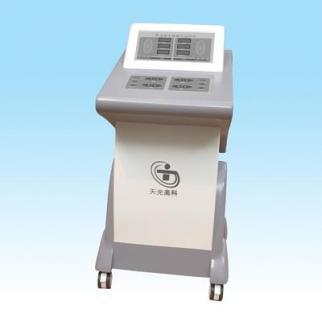 高能生物离子治疗仪(LZKF-1型 单通道)